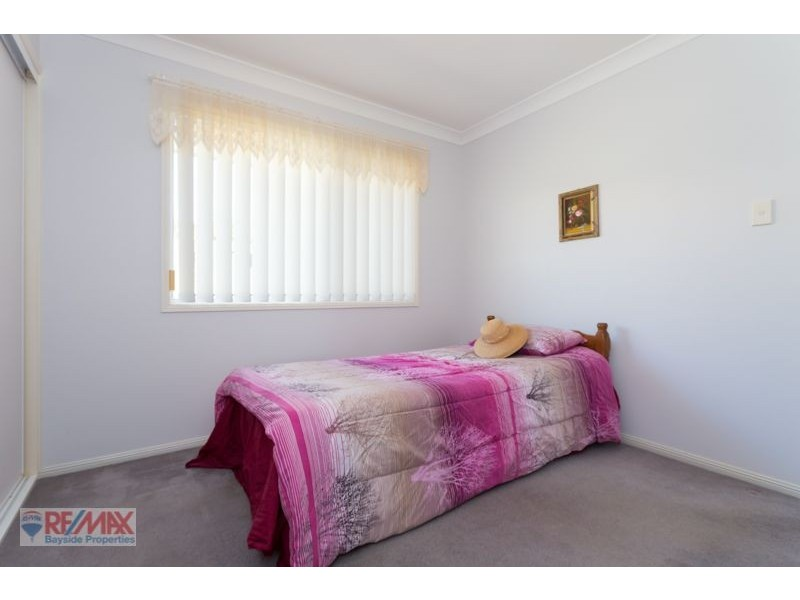 1 Ursula Court, Victoria Point QLD 4165