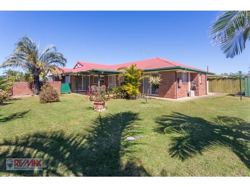 1 Ursula Court, Victoria Point QLD 4165