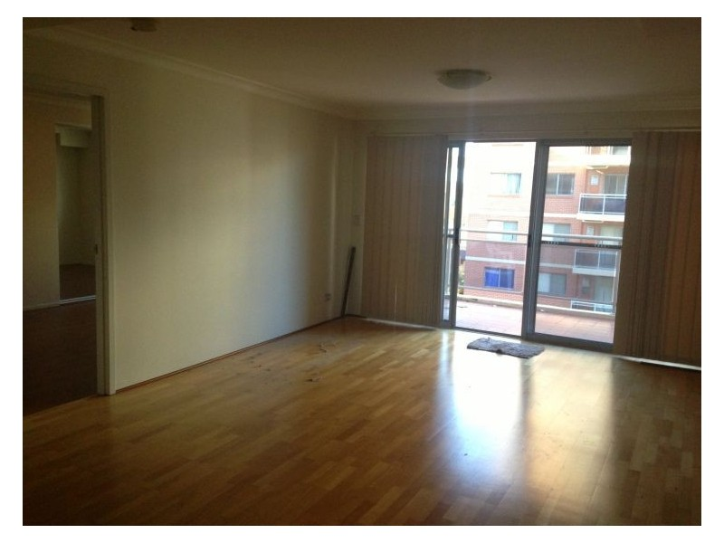 Liverpool, Address Available On Request, Liverpool NSW 2170