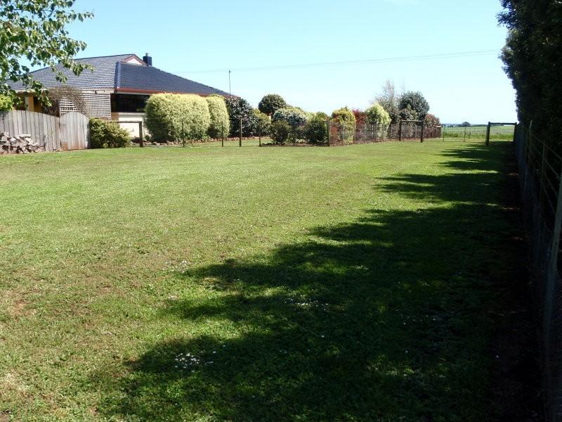 804 Port Sorell Road, Wesley Vale TAS 7307