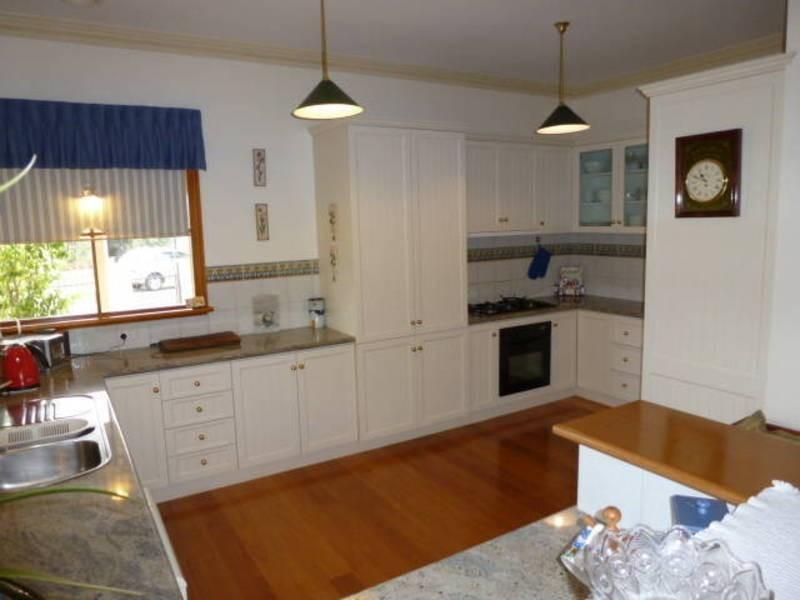 31 Quartermaine Street Somerville, Kalgoorlie WA 6430