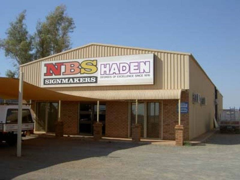 Karratha Industrial Estate WA 6714