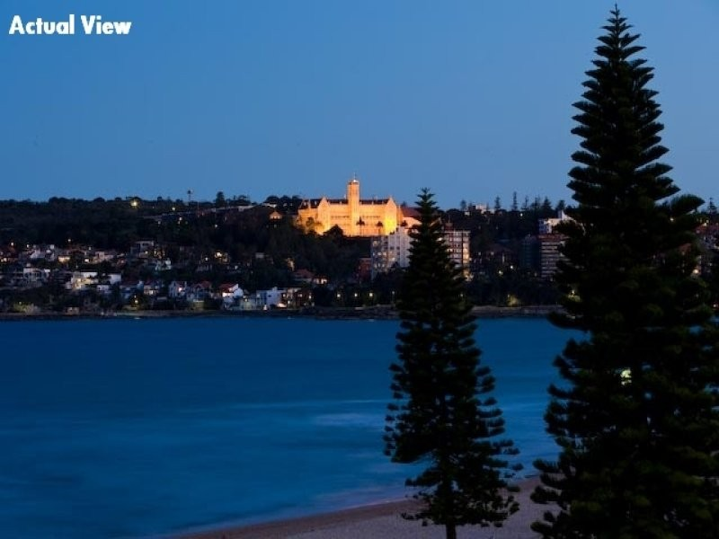 133-137 North Steyne, Manly NSW 2095