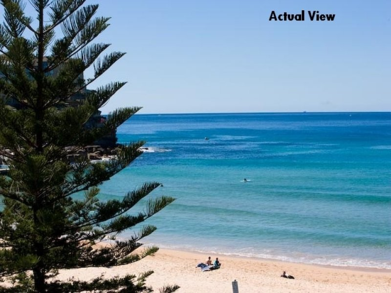 133-137 North Steyne, Manly NSW 2095