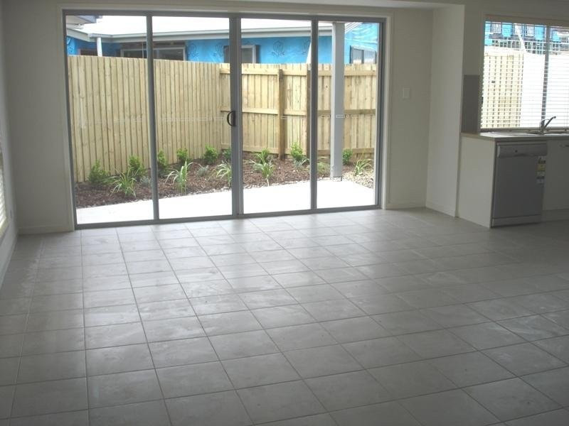 48/ Lot 255 Urban Sanctuary Villas, Sycamore Drive, Currimundi QLD 4551