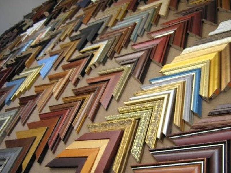 Burpengary Picture Framing, Burpengary QLD 4505