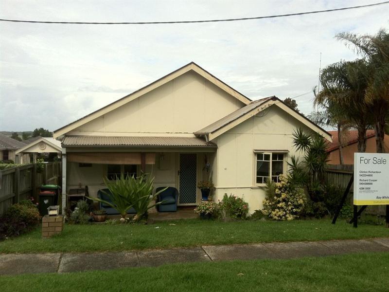 1/59-61 Addison Street, Shellharbour NSW 2529