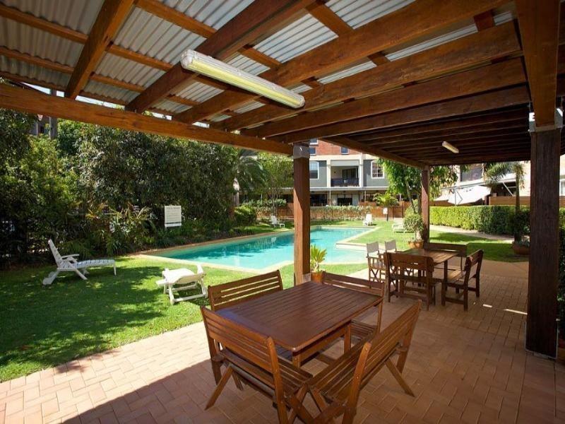 83 54 vernon terrace teneriffe qld 4005 the real estate for 54 vernon terrace teneriffe qld 4005