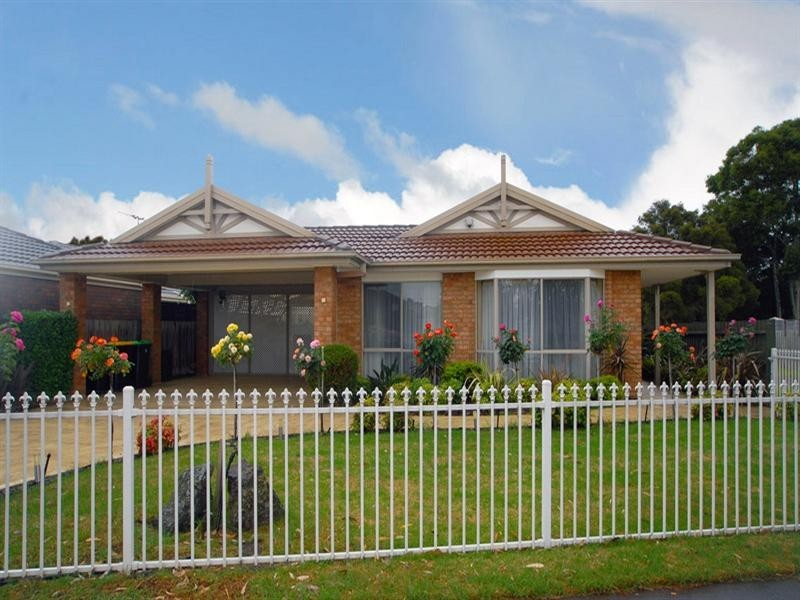 210 Wells Road, Aspendale Gardens VIC 3195 | the real estate ...