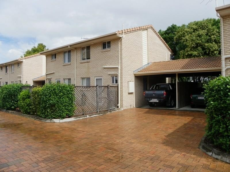 88/15 Magellan Road, Springwood QLD 4127