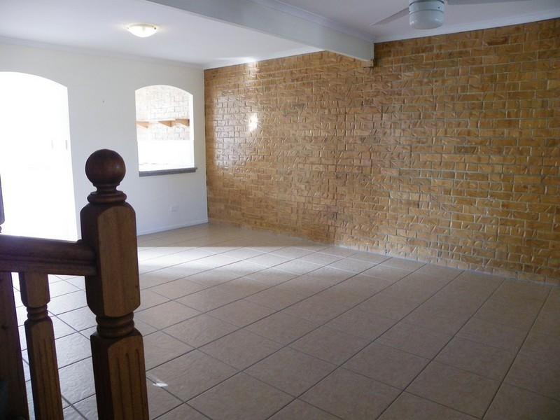 88/15 Magellan Road, Springwood QLD 4127