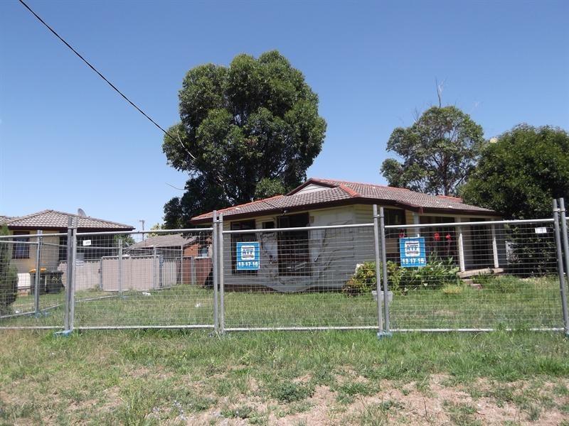 42 Cole Road, Tamworth NSW 2340