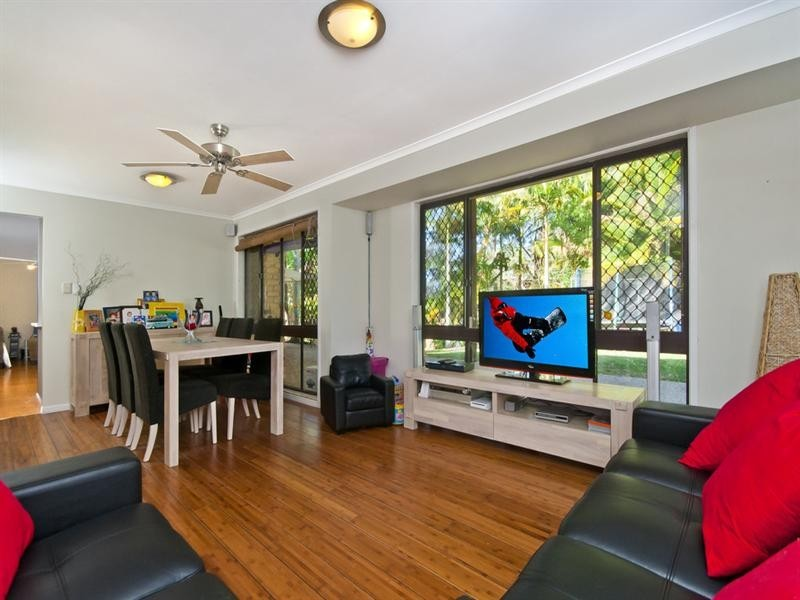 99 Ware Drive, Currumbin Waters QLD 4223
