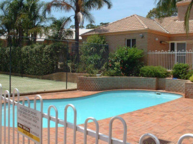 15/46 Jones Avenue, Mollymook NSW 2539