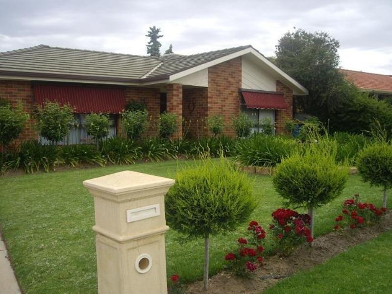Estella NSW 2650