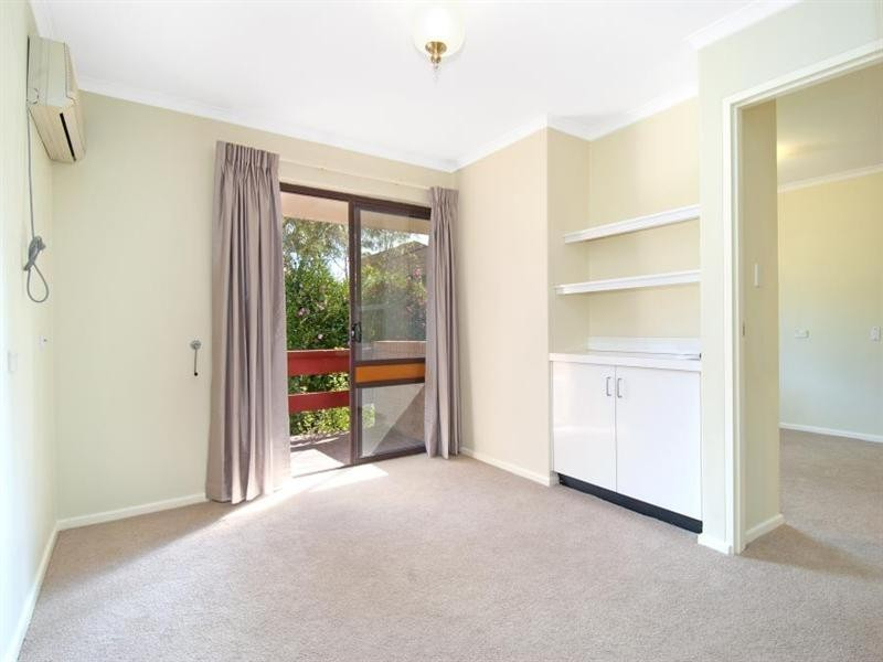 129/2 Kitchener Road, Cherrybrook NSW 2126