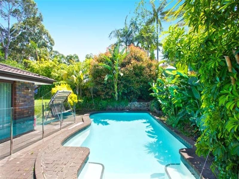 23 John Oxley Drive, Frenchs Forest NSW 2086