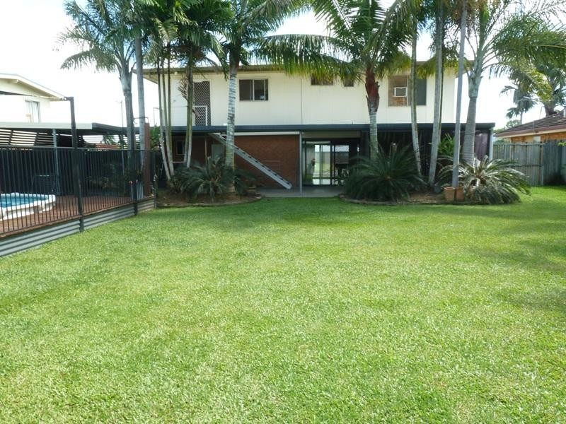 24 Denton Street, South Mackay QLD 4740