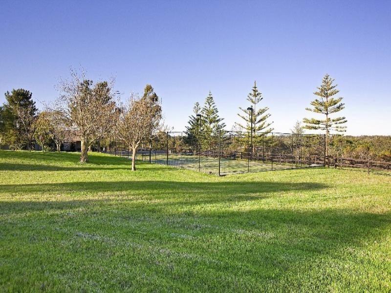 312 Weemala Road, Terrey Hills NSW 2084