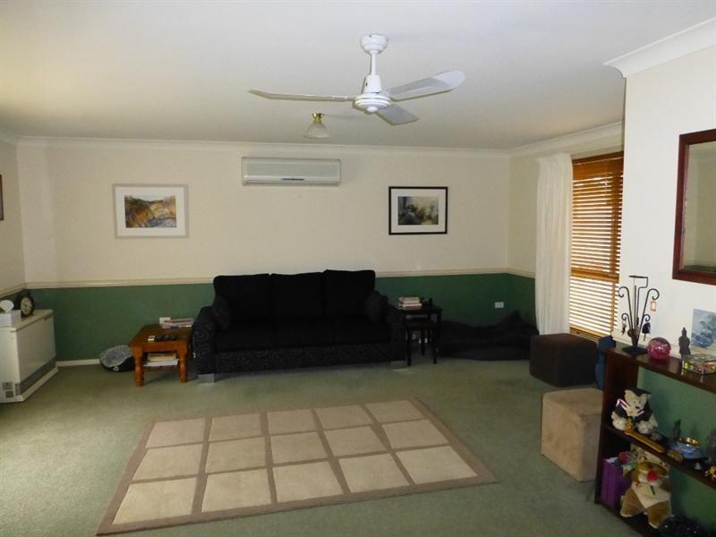Eglinton NSW 2795