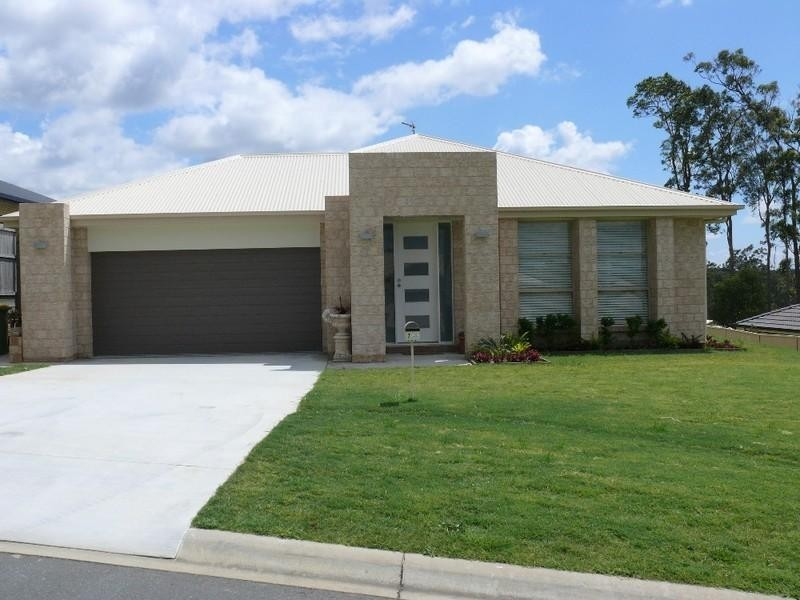 7 Cashew Court, Upper Coomera QLD 4209