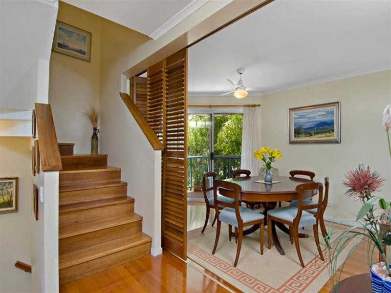 3/11 Wellington Parade, Shelly Beach QLD 4551