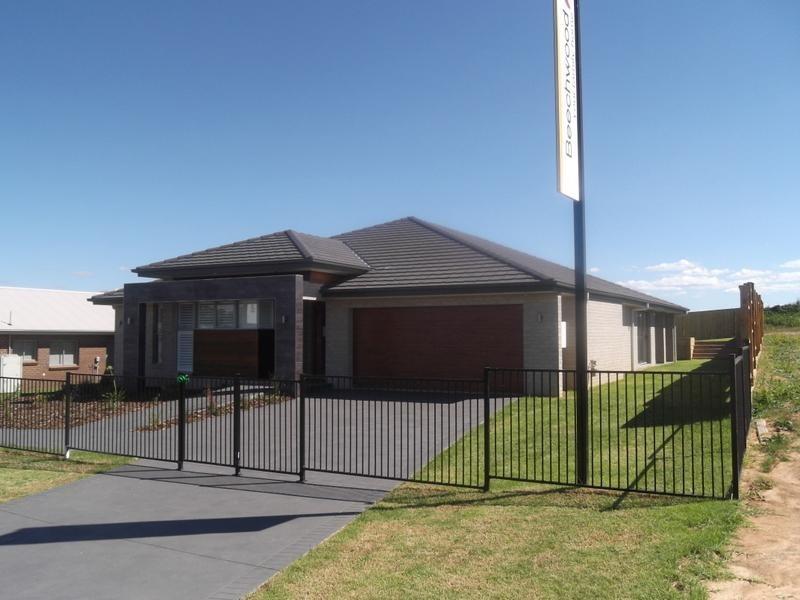 Asquith Chardonnay Hills Estate, Cowra NSW 2794
