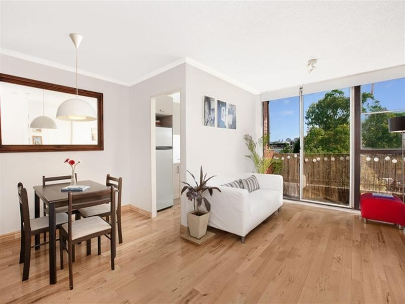 7F/14 Bligh Place, Randwick NSW 2031
