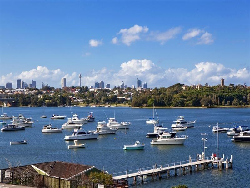 114 Henley Marine Drive, Drummoyne NSW 2047