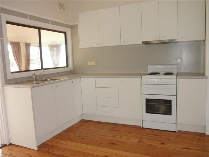 'Narwee' Bobadah Road, Tottenham NSW 2873