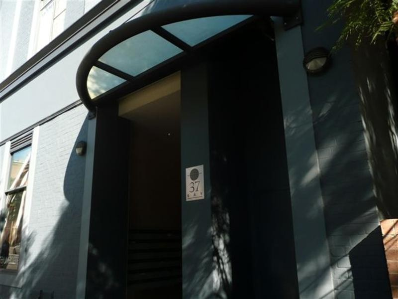 27/37 Bay Street, Glebe NSW 2037