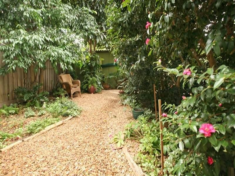 1 Botanic Drive, Glen Waverley VIC 3150