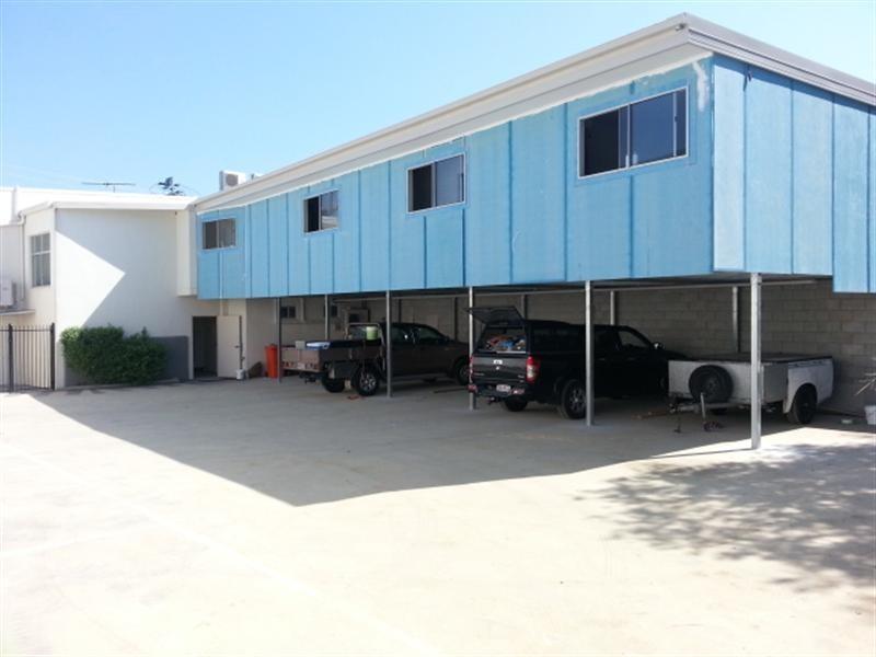 1355 Gympie Road, Aspley QLD 4034