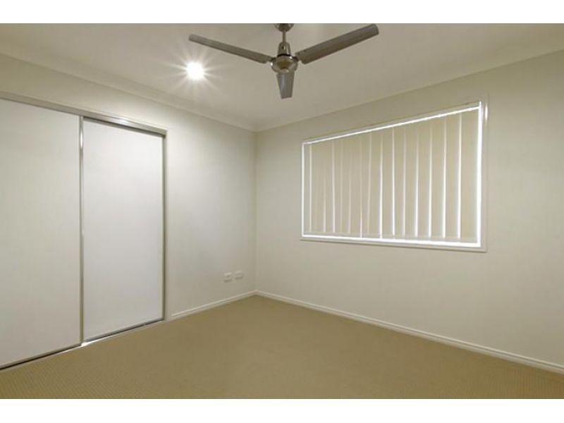 2/77 Reibelt Drive, Caboolture QLD 4510