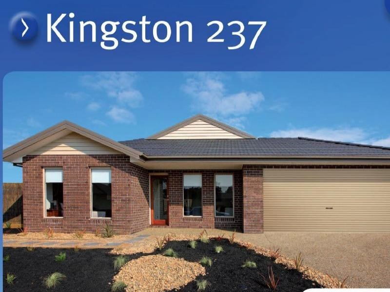 """Kingston 237″ Molloy Place, Young NSW 2594"