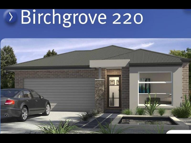 """Birchgrove 220″ Molloy Place, Young NSW 2594"