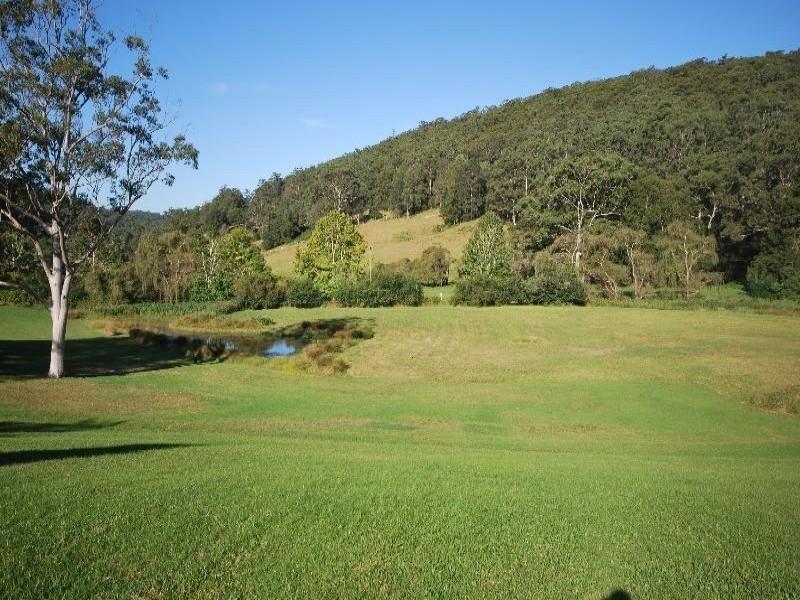 Ourimbah Creek Road, Ourimbah NSW 2258