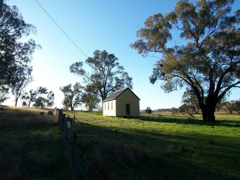1-2 Bridge Street, Gundagai NSW 2722